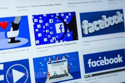 Mạng xã hội Facebook đang vi phạm pháp luật Việt Nam như thế nào? - ảnh 1