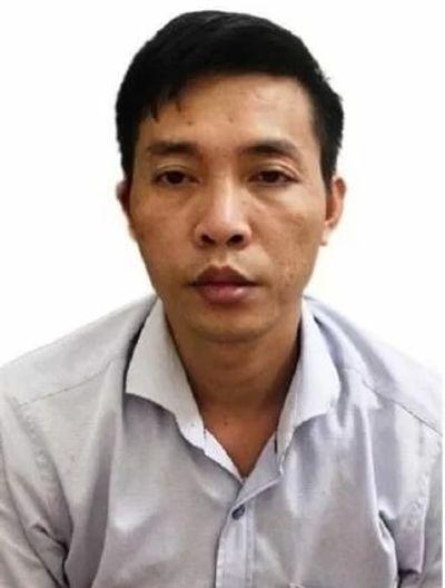 Vụ gian lận điểm thi ở Hòa Bình: Bị can Đỗ Mạnh Tuấn bỏ túi hơn một tỷ đồng sau 4 đêm nâng điểm - ảnh 1
