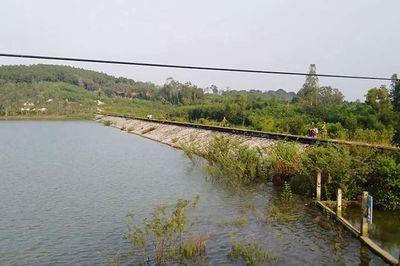 Vụ nữ sinh lớp 6 tử vong bất thường ở Nghệ An: Bảo hiểm AIA nói gì? - ảnh 1