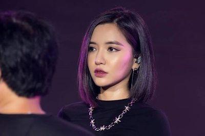 Vụ ca sĩ Bích Phương dính nghi vấn hát nhép: Phạt đơn vị tổ chức 9 triệu đồng - ảnh 1