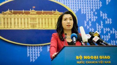 Khuyến cáo người dân Việt Nam khi đến Hong Kong - ảnh 1