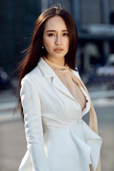 Vỡ trận Cocobay, Mai Phương Thuý khuyên nhà giàu nên lấy tiền đầu tư chứng khoán - ảnh 1
