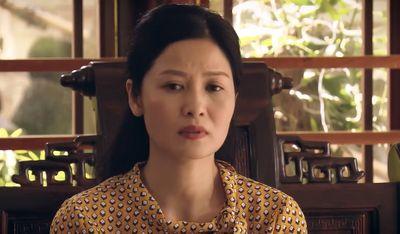 Sinh tử tập 27: Phó bí thư tỉnh ủy ngấm ngầm hạ bệ Chủ tịch tỉnh Trần Nghĩa - ảnh 1