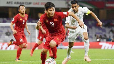 Thực hư thông tin Quang Hải được chuyển nhượng sang Tây Ban Nha thi đấu - ảnh 1
