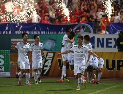 HLV Park Hang-seo lên danh sách sơ bộ cho King's Cup: Văn Thanh, Tuấn Anh trở lại? - ảnh 1