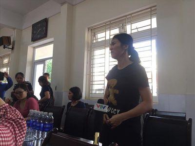 Chủ tịch UBND TP.Hải Phòng chỉ đạo xử lý mạnh tay cô giáo tát tới tấp học sinh và nhà trường - ảnh 1