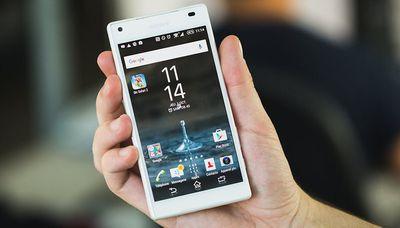 Apple và HTC nói quá về thời lượng pin khi quảng cáo? - ảnh 1