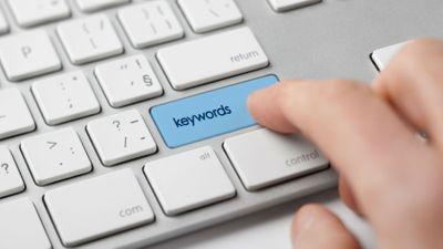 Từ khóa google là gì? Cách chọn từ khóa chạy quảng cáo hiệu quả - ảnh 1