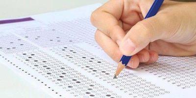 Chiến thuật làm bài thi trắc nghiệm môn lịch sử THPT quốc gia đạt điểm cao - ảnh 1