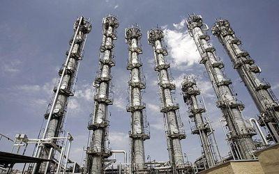 Iran tuyên bố khởi động lại lò phản ứng hạt nhân mạnh nhất - ảnh 1