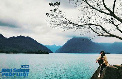Khui ngay 3 địa điểm du lịch đẹp tựa thiên đường ở Tuyên Quang, không đi phí cả đời - ảnh 1