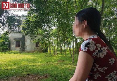 Mẹ của 2 chị em nghi bị hàng xóm xâm hại đến mang thai: Cả nhà vẫn đang sốc - ảnh 1