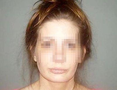 Cô giáo bị phạt hơn 4 năm tù vì quan hệ tình dục với nữ sinh - ảnh 1