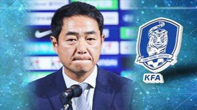 Bóng đá Hàn Quốc dậy sóng vì HLV bị cáo buộc tấn công tình dục hàng loạt học trò - ảnh 1