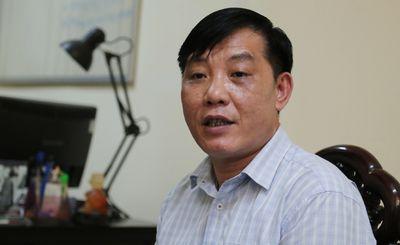 Bắc Ninh: Tạm đình chỉ cơ sở mầm non tư thục để quên bé 3 tuổi trên xe suốt 7 tiếng đồng hồ - ảnh 1