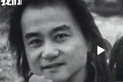 Đạo diễn Trung Quốc và ba người thân qua đời trong vòng 14 ngày vì Covid-19 - ảnh 1