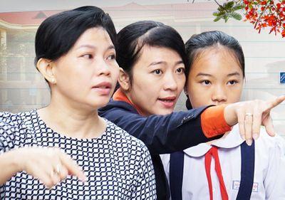 TP.HCM: Đề xuất học sinh lớp 9 và 12 đi học từ 2/3, mầm non và tiểu học từ 16/3 - ảnh 1