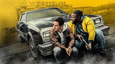 Top 10 phim đáng xem nhất trên Netflix trong mùa dịch Covid-19 - ảnh 1