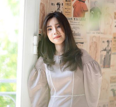"""Cô gái Phú Thọ mong tìm được tình yêu sau khi """"đập mặt đi xây lại"""" - ảnh 1"""