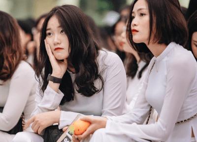 Nóng: Thông báo mới nhất về thời gian nghỉ của học sinh Hà Nội - ảnh 1