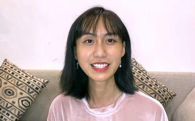 Ca sĩ Lynk Lee khẳng định đã chuyển giới thành nữ - ảnh 1