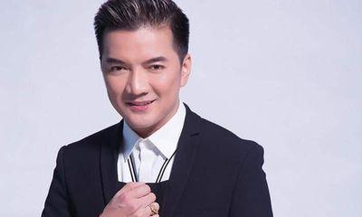 """Đàm Vĩnh Hưng xưng hô """"mày tao"""", không ngần ngại gọi anti fan là """"não giả"""" - ảnh 1"""