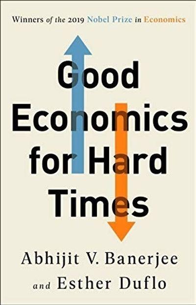 Bill Gates gợi ý 5 cuốn sách hay nhất ai cũng nên đọc hè này - ảnh 1