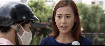 """""""Những ngày không quên"""" tập 46: Khoa thách bạn gái đi yêu thằng khác - ảnh 1"""