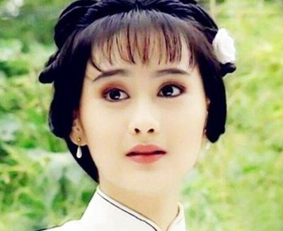 Top 5 mỹ nhân cổ trang 7x của làng giải trí Hoa ngữ, đứng đầu là một nhân vật huyền thoại - ảnh 1