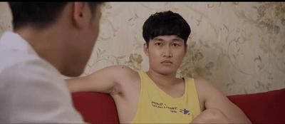 """""""Những ngày không quên"""" tập 45: Dương xoăn phản dame cực gắt, dằn mặt bánh bèo Jun - ảnh 1"""
