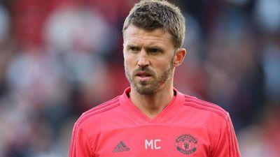 """""""Chiếc ghế"""" HLV của Manchester United gọi tên ai sau khi Mourinho bị sa thải? - ảnh 1"""