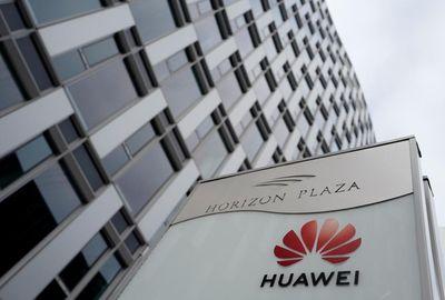 Phản ứng của Trung Quốc về việc Ba Lan bắt giám đốc Huawei - ảnh 1
