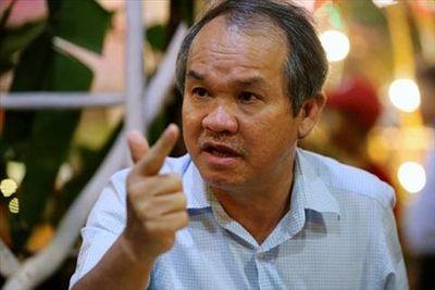 Sau thành công với tuyển Việt Nam, VFF vẫn chưa tính chuyện nâng lương cho HLV Park Hang Seo - ảnh 1