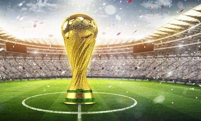 Thái Lan bắt tay 4 nước Đông Nam Á cùng chạy đua đăng cai World Cup - ảnh 1