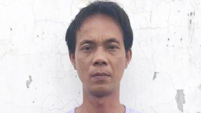 Thanh Hóa: Khởi tố vụ án chồng dùng dao chém vợ rồi cắt cổ tự tử - ảnh 1
