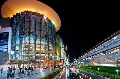 Choáng váng trước khối tài sản trị giá hàng chục tỷ USD của Quốc vương Thái Lan  - ảnh 1