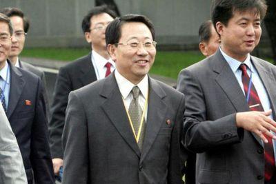 Tin tức thế giới mới nóng nhất hôm nay 5/10: Mỹ-Triều Tiên đàm phán hạt nhân sơ bộ tại Thụy Điển - ảnh 1