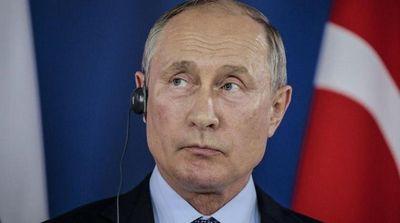 Tổng thống Putin tuyên bố chấm dứt các chiến dịch quân sự quy mô lớn của Nga tại Syria - ảnh 1