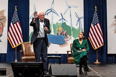 Tuyên bố tranh cử Tổng thống, tỷ phú Bloomberg hứng chỉ trích gay gắt - ảnh 1