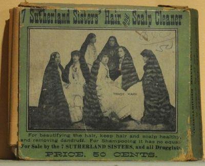 """Bi kịch của """"7 nàng công chúa tóc mây"""" sở hữu khối tài sản khổng lồ, khiến cả nước Mỹ mê đắm - ảnh 1"""