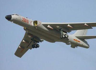 """Hé lộ tên lửa đạn đạo mới nhất khiến Trung Quốc tiến gần tới việc sở hữu """"bộ ba hạt nhân"""" - ảnh 1"""