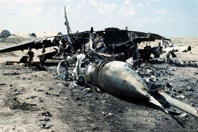 Tin tức thế giới mới nóng nhất ngày 7/12: Lại xả súng tại căn cứ hải quân Mỹ, nhiều người thương vong - ảnh 1