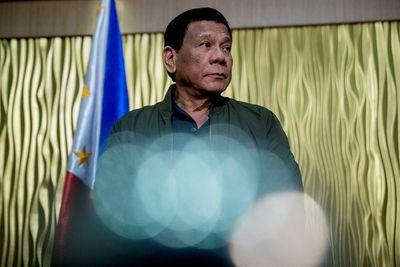 Philippines: 3 vụ nổ xảy ra liên tiếp ngay trước thềm bầu cử - ảnh 1