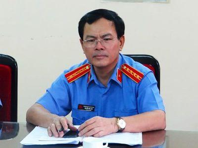 Vụ sàm sỡ bé gái trong thang máy: Luật sư bào chữa cho ông Nguyễn Hữu Linh lên tiếng - ảnh 1