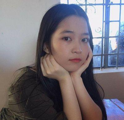 Vụ nữ sinh nghi mất tích ở sân bay Nội Bài: Nạn nhân đã trở về nhà - ảnh 1