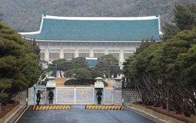 Hội đồng An ninh quốc gia Hàn Quốc họp khẩn ngay sau khi Triều Tiên phóng vật thể bay - ảnh 1