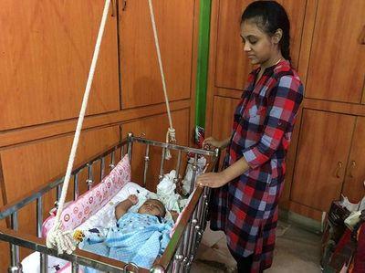Ấn Độ: Bố vợ chi 3,5 tỷ đồng thuê sát thủ sát hại con rể vì không cùng đẳng cấp - ảnh 1
