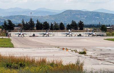 Tin tức quân sự mới nóng nhất hôm nay 9/8: F-22 Mỹ chặn đầu oanh tạc cơ Nga ngoài khơi Alaska - ảnh 1