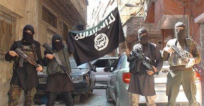 Tin tức quân sự mới nóng nhất hôm nay 18/9: IS bất ngờ tấn công quân đội Syria gây thương vong lớn - ảnh 1