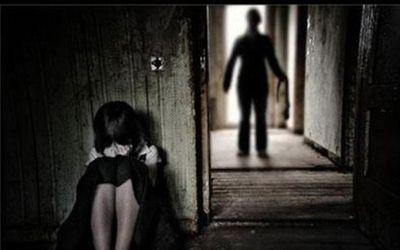 Kon Tum: Điều tra vụ cha hiếp dâm con gái 13 tuổi  - ảnh 1